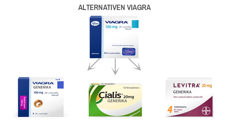 günstige alternative zu viagra